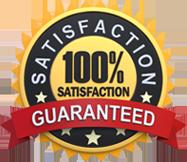 Garage Door Repair & Installation Guarantee